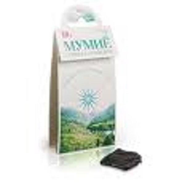 Мумие (Горно-Алтайское) 5 гр