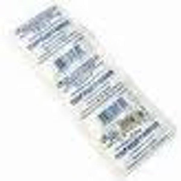 Парацетамол 0,5 10 таб