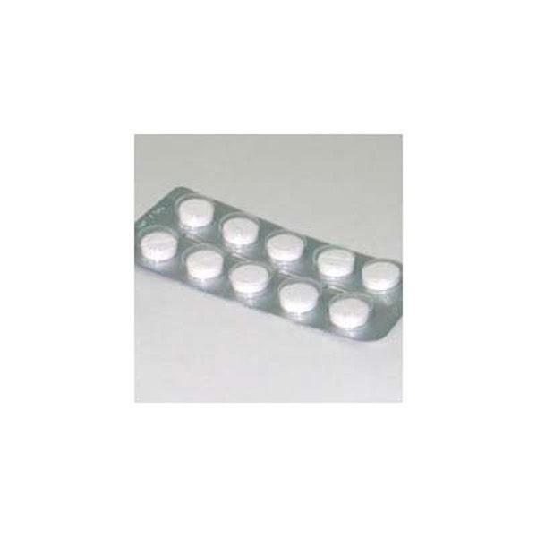 Аскофен 6 таб