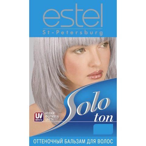 Estel_Solo_ton_1.15