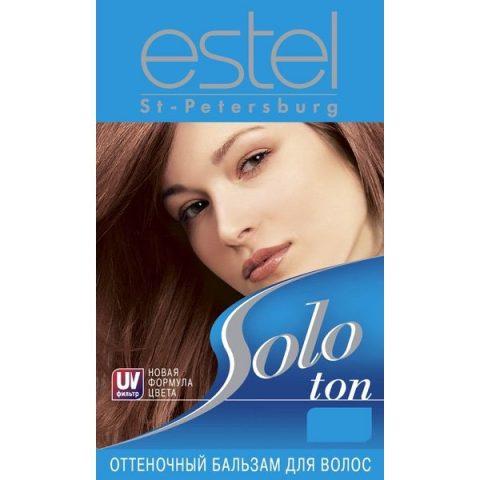 Estel_Solo_ton_1.23