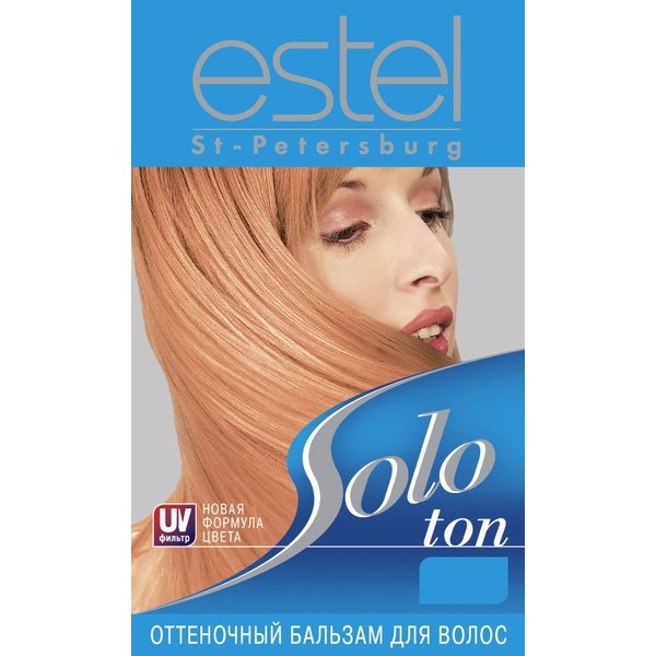 Estel_Solo_ton_1.25