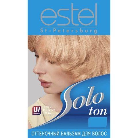 Estel_Solo_ton_1.26