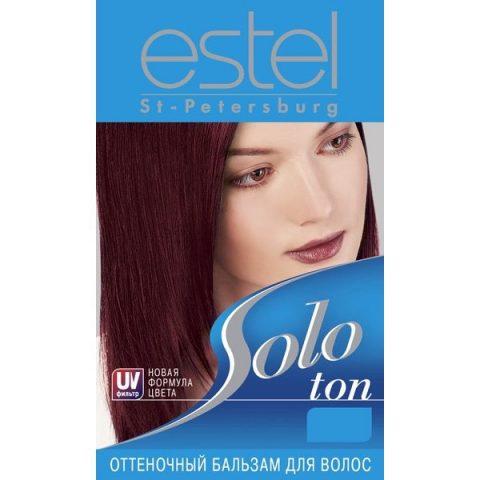 Estel_Solo_ton_1.42