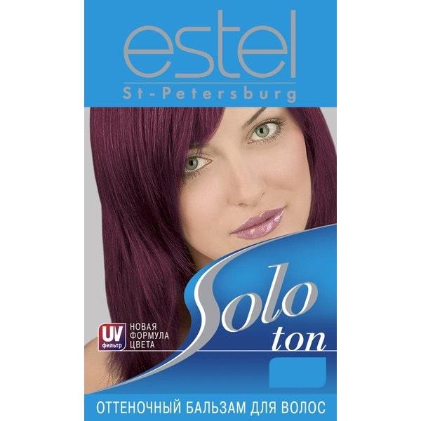 Estel_Solo_ton_1.43