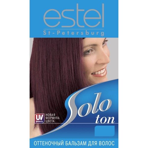 Estel_Solo_ton_1.44