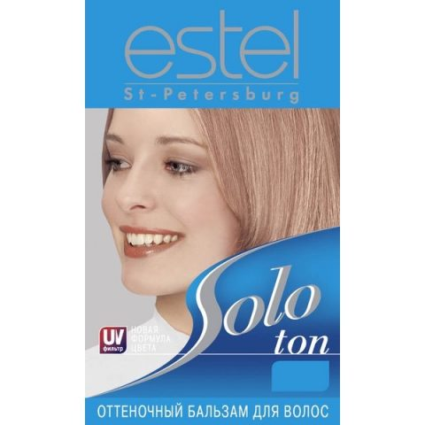 Estel_Solo_ton_1.46
