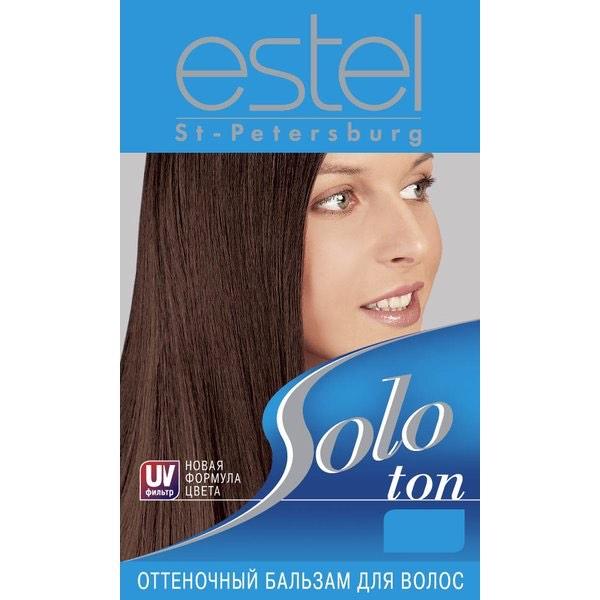 Estel_Solo_ton_1.52