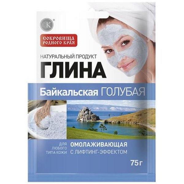Glina_BaikalskayaOmolajivauchaya