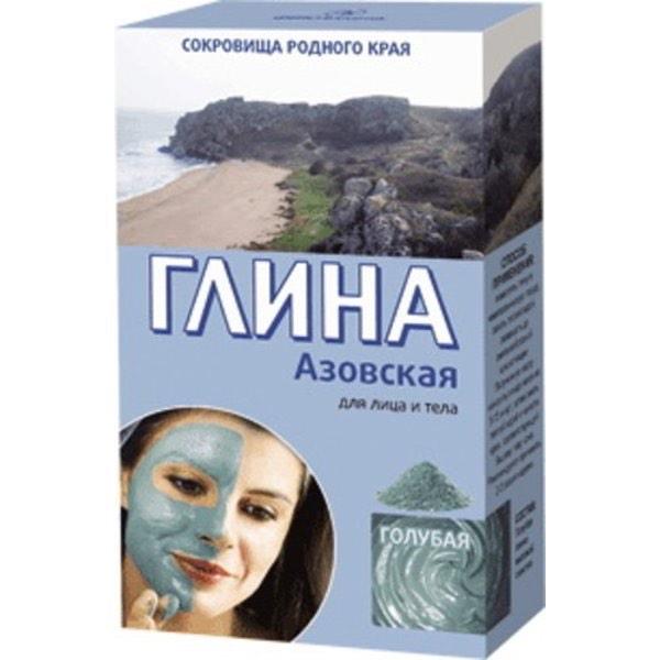 Glina_Golubaya_Azovskaya