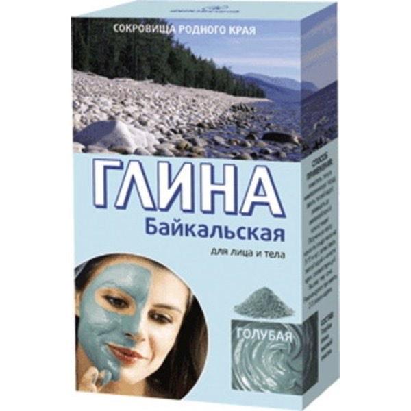 Glina_Golubaya_Baykalskaya
