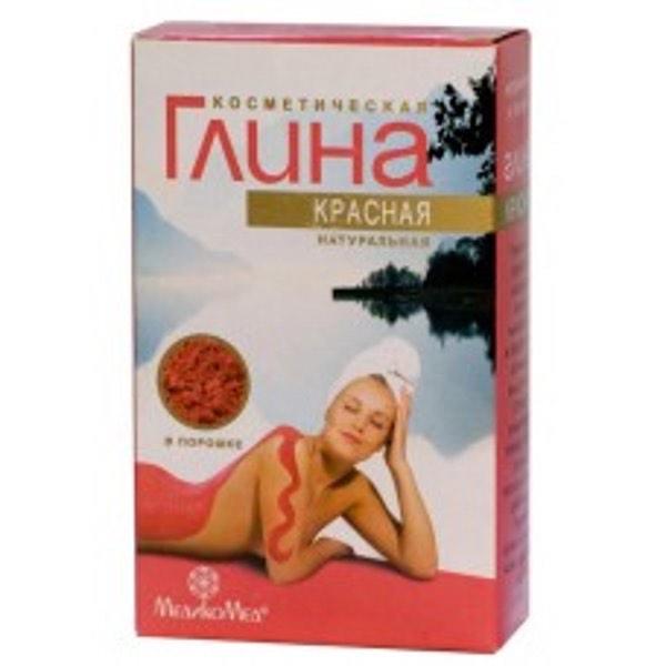 Glina_Krasnaya