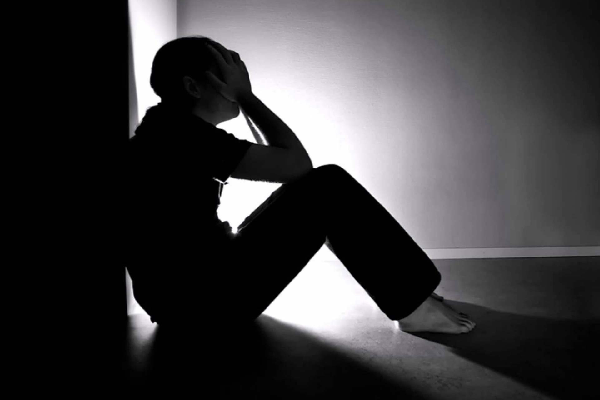 Как бороться с осенне-зимней депрессией