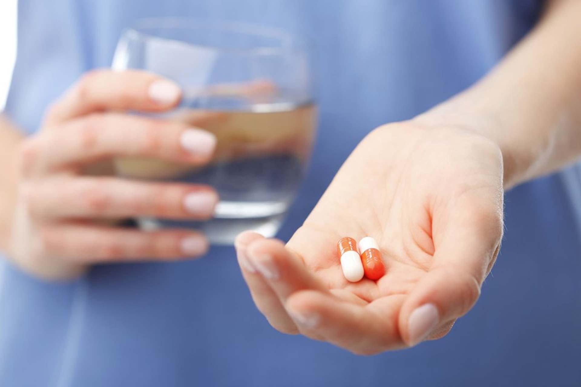 Способы приема лекарств — расшифровка терминов